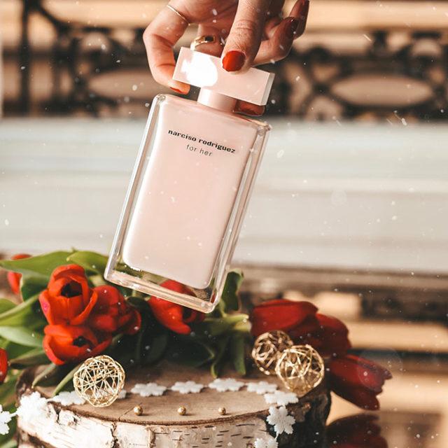 Photographe Video Corporate lyon lifestyle bijoux parfum produits agence réseaux sociaux