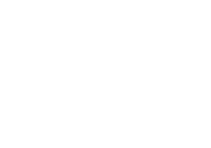 digital mathlo agence communication lyon