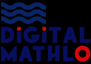 digital mathlo agence communication lyon