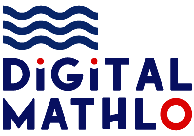 Digital Mathlo