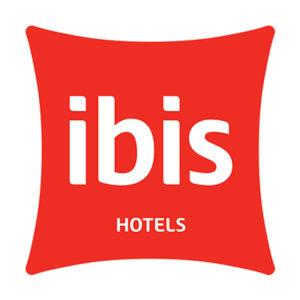 Agence-de-communication-digitale-lyon-réseaux-sociaux-community-management-Digital-Mathlo-Ibis