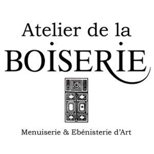 atelier-de-la-boiserie-creation-site-web-reseaux-sociaux-community-management-lyon-digital-mathlo
